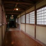 まごころの宿~宝龍荘/館内イメージ