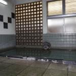 まごころの宿~宝龍荘/浴室