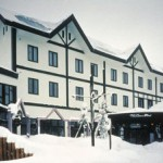 宿泊施設の一例)ヴィラチェリオ