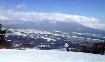 初すべり2018朝発日帰り【富士見パノラマリゾート】のスキー・スノボツアー