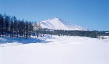 初すべり2018朝発日帰り【軽井沢スノーパーク】のスキー・スノボツアー