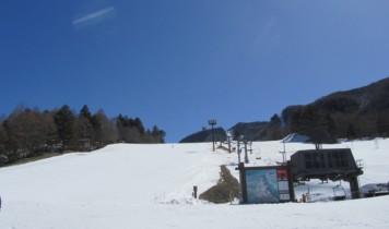 初すべり2018朝発日帰り【丸沼高原スキー場】のスキー・スノボツアー