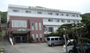 ホテル神津館(東京発着/10~3月)