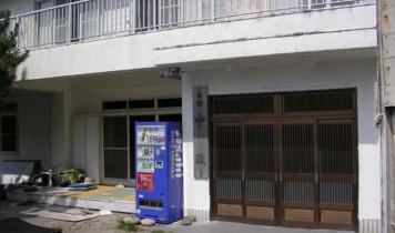 神津島/選べる民宿(東京発着/7~9月)
