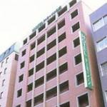 狸の湯ドーミーイン札幌ANNEX
