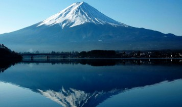 人気!!【吉田ルート・富士登山ツアー】案内人同行~八合目宿プラン