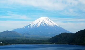 【吉田ルートの一番人気・富士登山】ガイド同行~八合目宿プラン