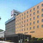 函館国際ホテル(東館)