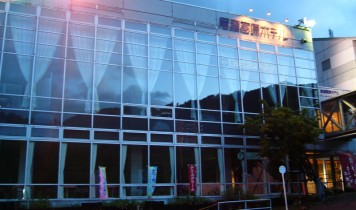 【GoTo対象】新宿》21時発/深夜ホテルで半泊・入浴2回付【尾瀬ハイキング】バスツアー