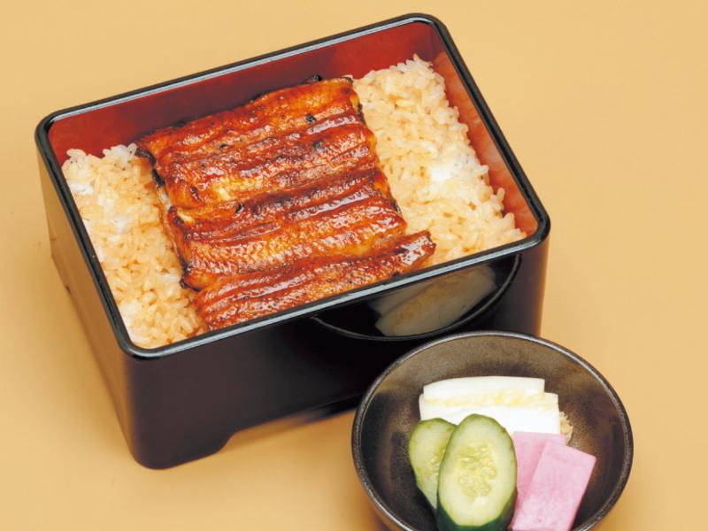 築地 回転寿司 食べ放題   -