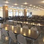 施設の一例:竜王パークホテル
