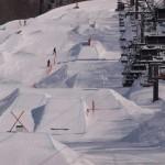 スキー場)Hakuba47