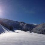 神立高原スノーリゾート