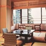 清風荘/部屋一例