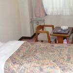 白馬パークホテル/部屋一例