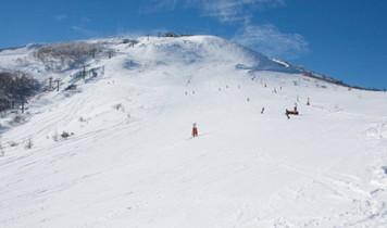 初すべり2018朝発日帰り【車山高原SKYPARKスキー場】のスキー・スノボツアー