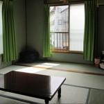 小春荘/部屋一例