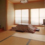 ホワイトイン松屋/部屋一例