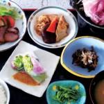 スカイランド/食事イメージ