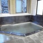 千歳館/大浴場