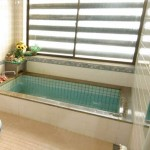 小春荘/浴室