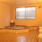 奥信濃の宿宮の脇/大浴場