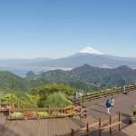 富士見テラス(イメージ)