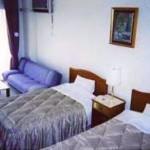 新島グランドホテル/部屋一例