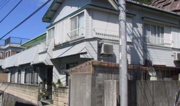 神津島/選べる民宿(熱海発着/7~9月)