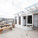 民宿ホンヨ
