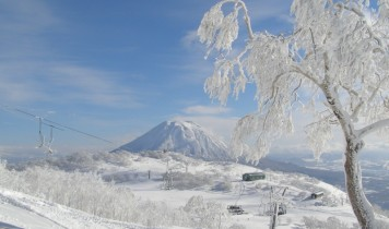 格安・激安【北海道スキー】札幌プラン/ANA利用1泊2日間