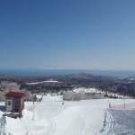 札幌国際スキー場/イメージ
