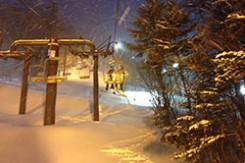 nighter_ski