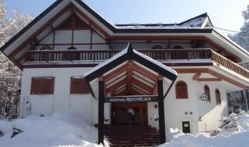 マイカー【A1:リフト券付】北志賀竜王ヴィレッジ(PT)のスキー・スノボツアー