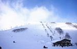白馬八方根スキー場